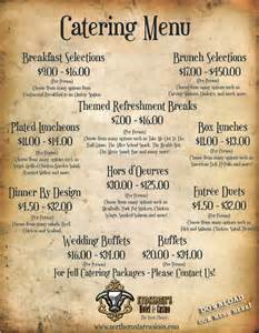wedding catering prices northern nevada casinos northern casinos