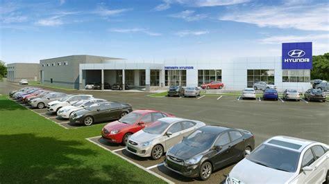 nissan dealers in ta hyundai dealership locations florida hyundai 1 6 engine