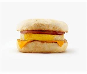 McDonald's considering extending breakfast hours - NY ...