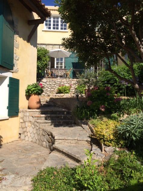 maisons villas cassis maison de charme de type 7 compos 233 e de deux logements 224 proximit 233 des