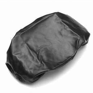 Waterproof Motorcycle Sunscreen Seat Cover Prevent Bask