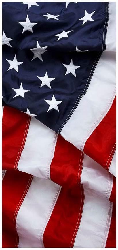 God Flag American Bless America Usa Artlimagerie