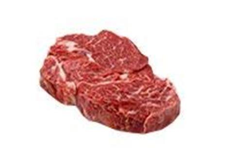 chuck eye steak chuck eye steak certified angus beef 174 brand angus beef at its best