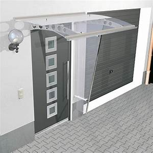 Vordach Mit Seitenteil Set : vordach seitenteil hohenzollern aus acrylklarglas kaufen ~ Whattoseeinmadrid.com Haus und Dekorationen