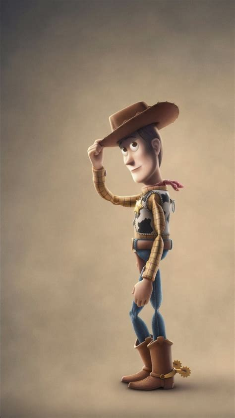 woody  toystory    wallpapers hd wallpapers