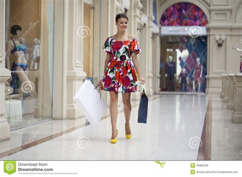 Young Beautiful Woman In Red Flowers Dress Stock Photo Academy Awards Red Carpet Empty West Vancouver Cleaners Water Stain Removal Chuck Cleaning Newark Ohio Shaw Bcf Pet Polyester How Much To A 2000 Square Foot House Uk Bob S St Petersburg Queenstown Nz