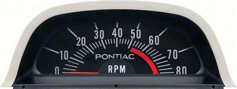 All Makes Parts Pontiac