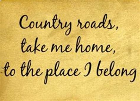 38 missing home quotes home is where the is new 38 missing home quotes home is where the is bestplitka 45403
