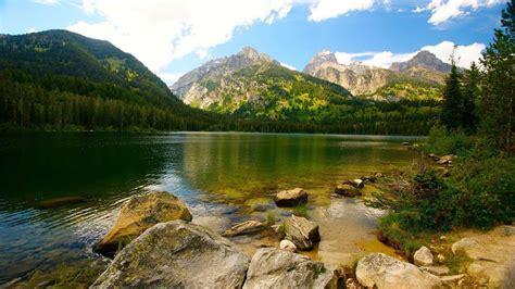 4K Ultra HD Nature Wallpaper (67+ images)