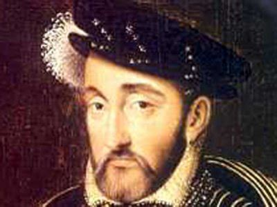14 Famous Predictions By Nostradamus  Business Insider