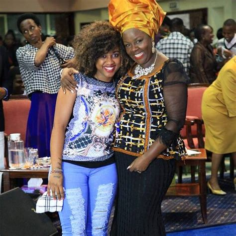 grace mugabe sexy 5 hot kenyan female djs with the most alluring bodies