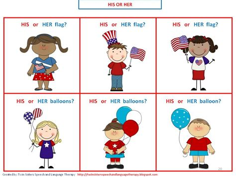twin speech language literacy llc thematic speech