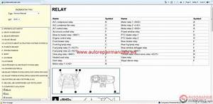 Mitsubishi Pajero 2010 Service Manual