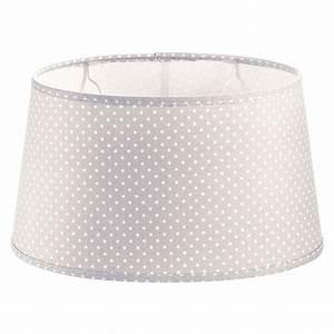Lampenschirm 15 Cm Durchmesser : lampenschirm stoff oval ~ Bigdaddyawards.com Haus und Dekorationen