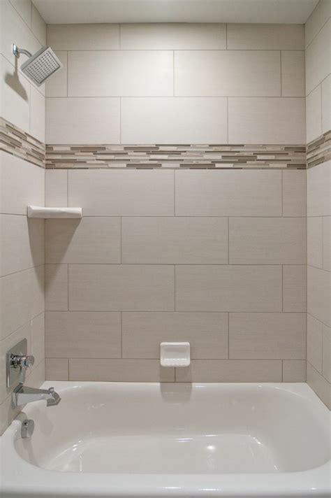 diy bathroom mirror ideas bathroom tiles in an eye catcher 100 ideas for designs