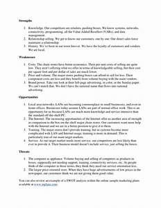Examples Of Harvard Referencing In Essays how does internet help us in our daily life essay write my graduation speech primary homework help roman shields