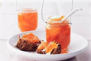 Citroen La Brede : mandarijnmarmelade recept allerhande albert heijn ~ Gottalentnigeria.com Avis de Voitures