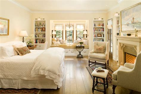 Candice Olsen Bedrooms by Master Bedroom Decorating Pictures Interior Decoration