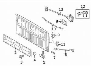 Truck Bed Accessories For Sale    Page  25 Of    Find Or