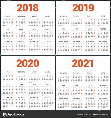 year calendar takvim kalender hd