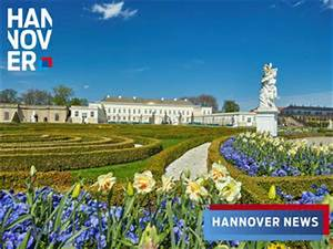 Verkaufsoffener Sonntag Hannover : verkaufsoffener sonntag hannover verkaufsoffene sonntage ~ Watch28wear.com Haus und Dekorationen
