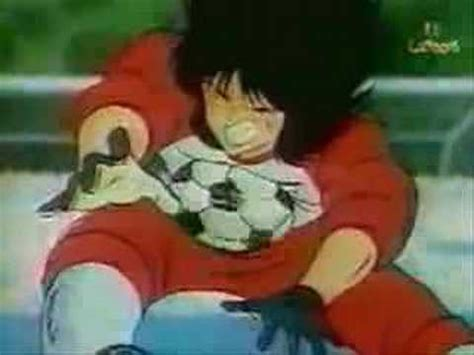captain tsubasa kojiro hyuga tsubasa ozora youtube