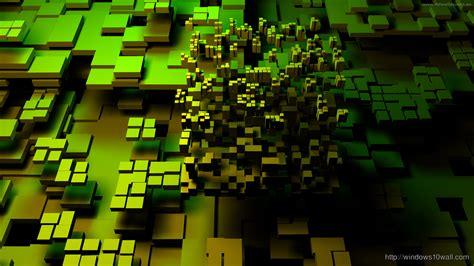 green screen backgrounds windows  wallpapers