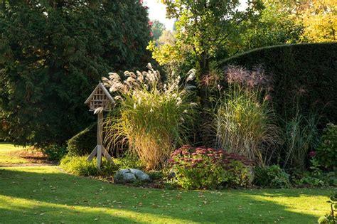 Kindgerechter Garten Wie Der Heimische Garten Fuer Kinder Zum Paradies Wird by Hanggarten In Wuppertal Hausgarten Mit Trockenmauer Und