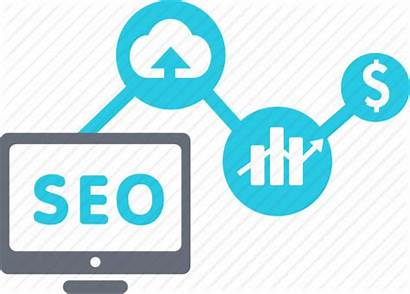 Seo Icon Marketing Ecommerce Analytics Communication Internet