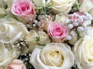 bouquet fleur mariage centres de tables et décorations de buffet fleuriste bordeaux mariage de fleurs