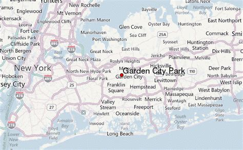 weather garden city ny garden city park location guide