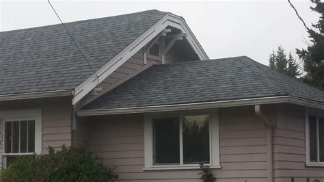 phase residential construction llc roof repair