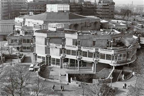 utrecht buildings dutch architecture  architect