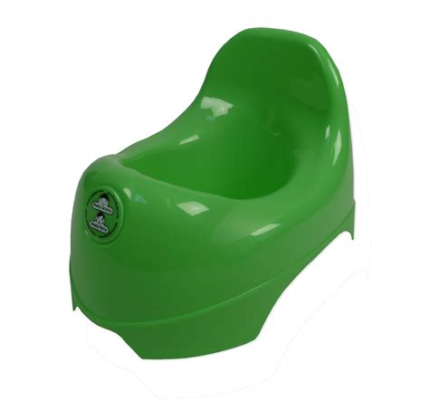 potty chairs for boys green potty chair for boys potty scotty