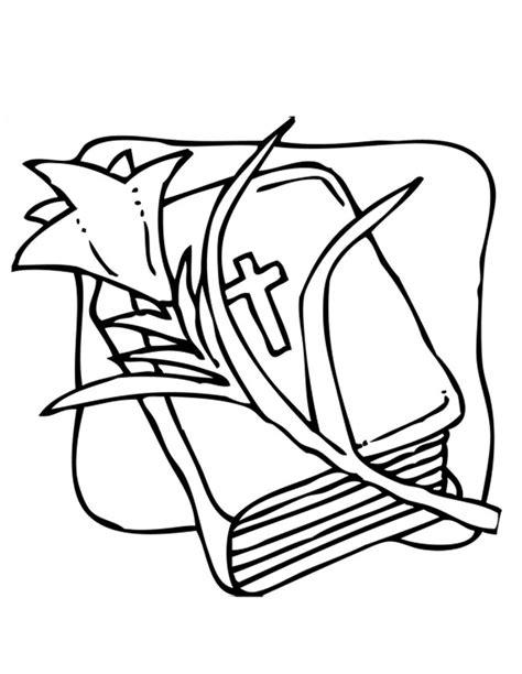 Kleurplaat Kandelaar Bijbel by Kleuren Nu De Bijbel Kleurplaten