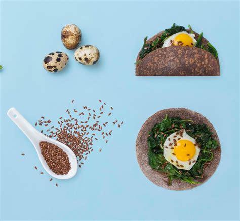 alimenti piu proteici superfood proteici quali hanno pi 249 proteine plato
