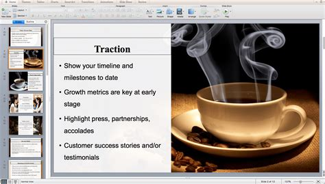 Easy to use coffee shop business plan templates for starting and running a company. Coffee Shop Business Plan Template - Black Box Business Plans