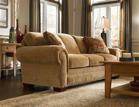 broyhill cambridge sofa set broyhill cambridge sofa 5054 3q1
