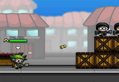 jeux de city siege city siege 6000jeux