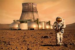 Mars One is dead. The Mars colony startup was declared bankrupt by a Swiss court…