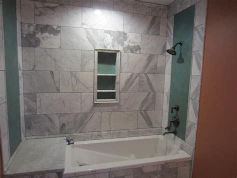 Tub Shower Enclosures Ideas