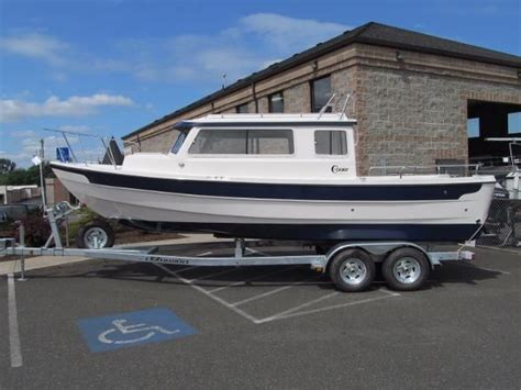 Dory Boat For Sale Oregon by Dory New And Used Boats For Sale In Oregon