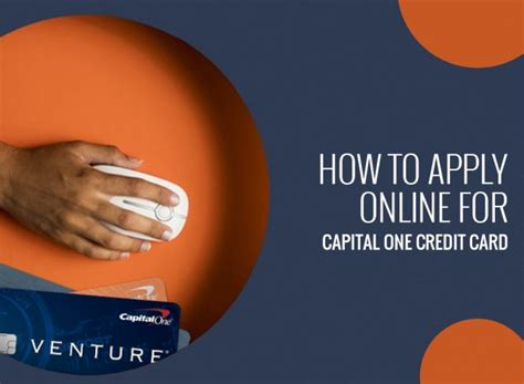 Feb 10, 2021 · the capital one quicksilver credit card has no annual fee and offers a flat 1.5% cash back on every purchase you make, plus a $150 cash bonus for new cardholders after only $500 in spending. How to Apply Online for the Capital One Credit Card - Myce.com