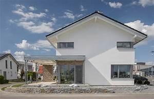 Kampa Haus Wandaufbau : musterhaus lanos von kampa in der blauen lagune blaue lagune ~ Lizthompson.info Haus und Dekorationen