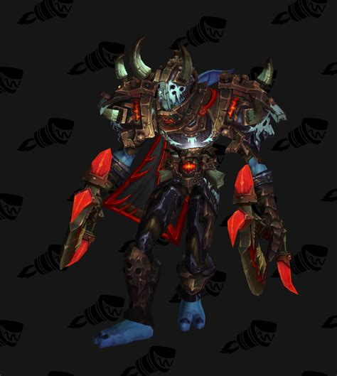 season knight death pvp sets arena horde wow legion male transmogrification icy veins warcraft alliance