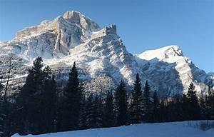 Mount Kidd - Wikipedia  Mount