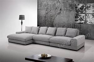 super comfortable grey sectional this large sofa is made With super comfortable sofa bed