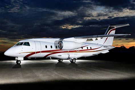 dornier    sale commuter general aviation