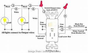 Leviton Telephone Jack Wiring Diagram : electrical outlet switch connection professional leviton ~ A.2002-acura-tl-radio.info Haus und Dekorationen