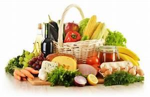 Online Lebensmittel Kaufen : lebensmittel online bestellen ~ Michelbontemps.com Haus und Dekorationen
